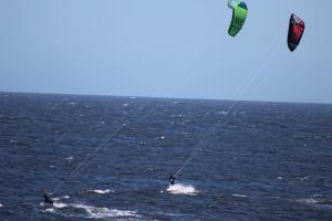 Surfpro, Case vacanze  Pichilemu - big - 30