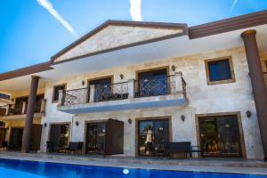 obrázek - Mediterra Residence