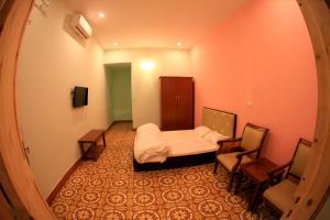 Go NinhBinh Hostel, Ostelli  Ninh Binh - big - 21