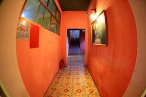 Go NinhBinh Hostel, Ostelli  Ninh Binh - big - 20