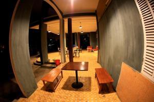 Go NinhBinh Hostel, Ostelli  Ninh Binh - big - 18