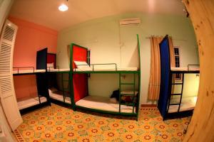 Go NinhBinh Hostel, Ostelli  Ninh Binh - big - 2