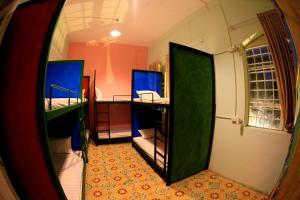Go NinhBinh Hostel, Ostelli  Ninh Binh - big - 32