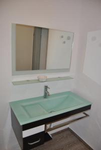 Appartementanlage Vierjahreszeiten, Apartmanok  Braunlage - big - 10