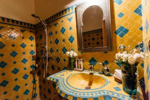 Riad BE Marrakech (9 of 22)