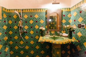 Riad BE Marrakech (18 of 22)
