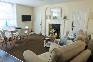 obrázek - Upper St Giles Apartments