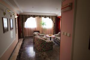 Bellevue Hotel and Resort, Hotels  Bardejov - big - 32