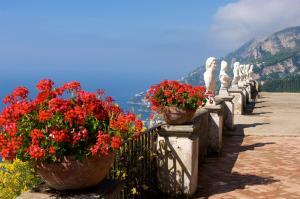 Hotel Villa Cimbrone (5 of 132)