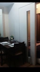 Laureano Trevi, Апартаменты  Манила - big - 28