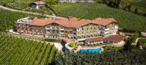 Hotel Ifinger - AbcAlberghi.com