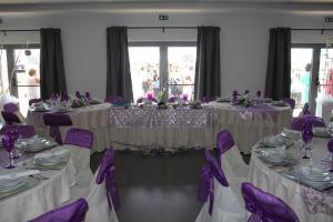 Hotel O Gato, Hotely  Odivelas - big - 53