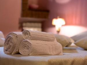 Capocci holiday home - AbcRoma.com