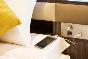HOTEL MYSTAYS Ueno East, Hotels  Tokyo - big - 2