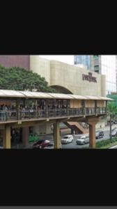 Laureano Trevi, Апартаменты  Манила - big - 47