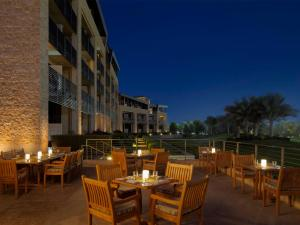 The Westin Abu Dhabi Golf Resort & Spa (29 of 200)