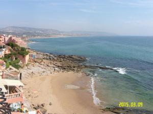 Location Taghazout, Apartments  Taghazout - big - 157