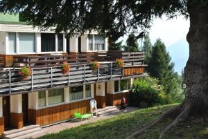 Residence Copai - AbcAlberghi.com