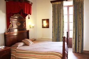Hotel Dalt Murada (32 of 77)