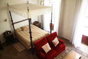 Hotel Dalt Murada (40 of 77)