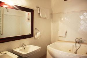 Hotel Dalt Murada (38 of 77)