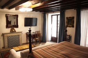 Hotel Dalt Murada (11 of 77)
