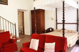 Hotel Dalt Murada (17 of 80)
