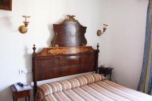 Hotel Dalt Murada (18 of 80)