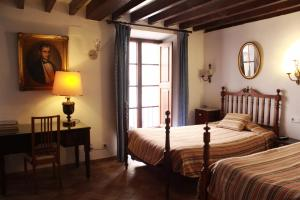 Hotel Dalt Murada (16 of 77)