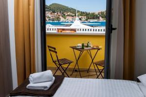 Hostel Sol - Dubrovnik