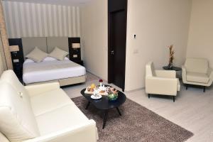 AZ Hotel Zeralda