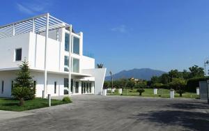 Pietrabianca Exclusive Resort - Casalnuovo di Napoli