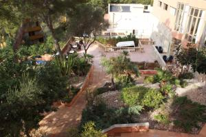 MLL Blue Bay, Hotely  Palma de Mallorca - big - 12