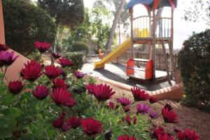 MLL Blue Bay, Hotely  Palma de Mallorca - big - 14