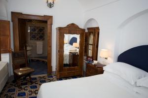 Hotel Villa Cimbrone (35 of 132)