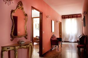 Cà Leda Venezia - AbcAlberghi.com