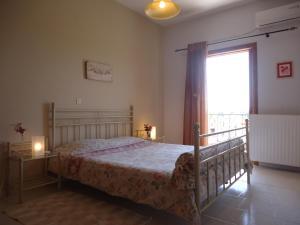 Christina Apartments Argolida Greece