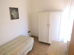 Hotel Zanella, Hotely  Nago-Torbole - big - 39