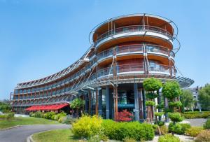 Hotel Parc Beaumont Pau - MGallery - Pau