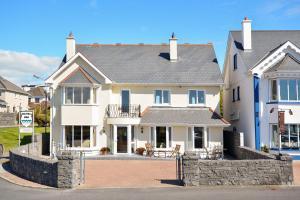 obrázek - Salthill B&B Ocean Villa