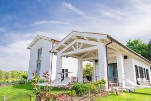 Casale del Tommasini - AbcAlberghi.com