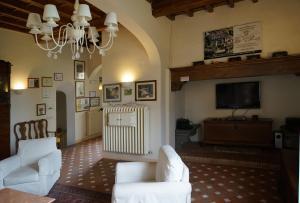Villa Le Piazzole (39 of 70)