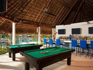 Secrets Akumal Riviera Maya All Inclusive-Adults Only, Resorts  Akumal - big - 63