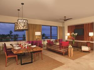 Secrets Akumal Riviera Maya All Inclusive-Adults Only, Resorts  Akumal - big - 62