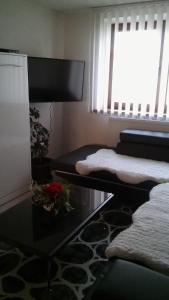 Pensiune Apartment Alta Liptovský Mikuláš Slovacia