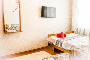 Апартаменты На Дзержинского 6, Кобрин