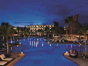 Secrets Akumal Riviera Maya All Inclusive-Adults Only, Resorts  Akumal - big - 17