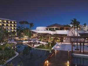 Secrets Akumal Riviera Maya All Inclusive-Adults Only, Resorts  Akumal - big - 15