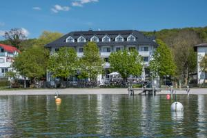 Ammersee Hotel