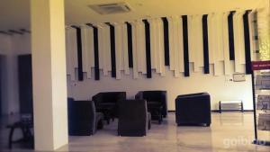 Polo Rooms Jail Road, Ferienwohnungen  Raipur - big - 1